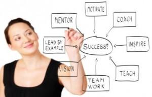 mentoring-369x236