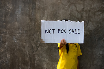 child-not-for-sale