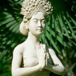 bali-statue_tn