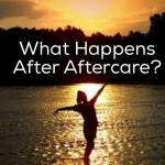 AfterAftercare
