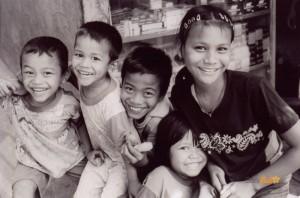 balinese-kids-1-1437339