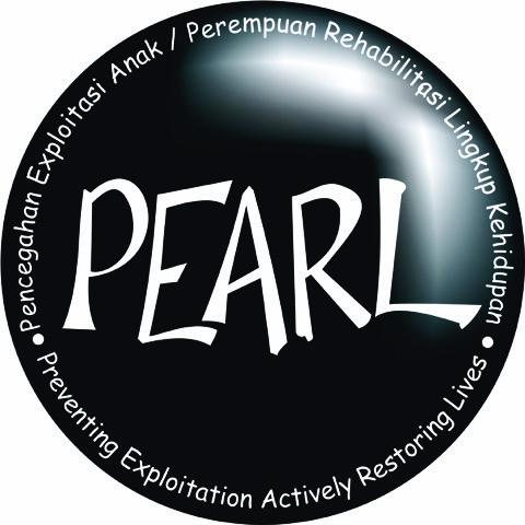 logo pearl baru (1) (1)