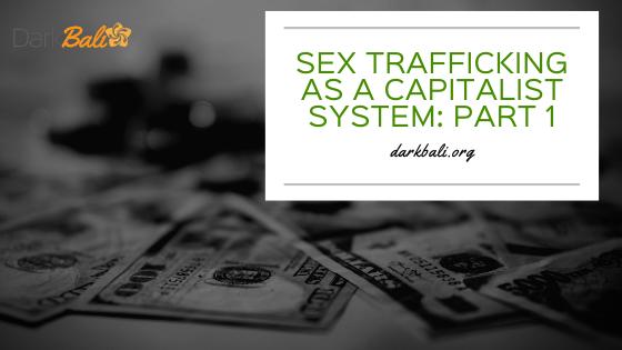 How Anti-Human Trafficking Efforts Work (1)