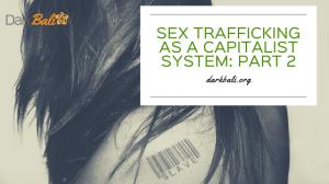 How Anti-Human Trafficking Efforts Work (2)