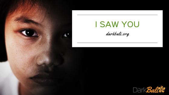 How Anti-Human Trafficking Efforts Work (4)
