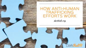 How Anti-Human Trafficking Efforts Work (6)