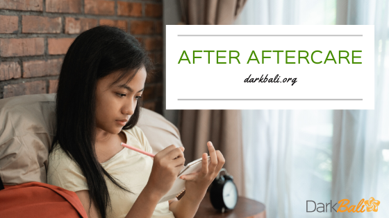 After Aftercare