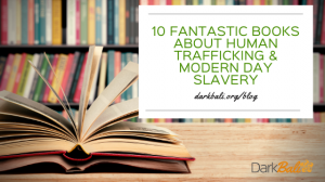Book list Blog