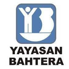 bahtera logo