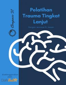 Copy of Advanced Trauma Training_Cover (1)