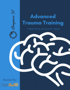 Copy of Advanced Trauma Training_Cover