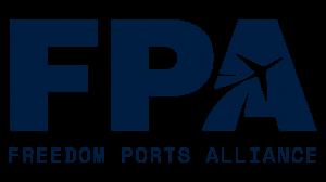 FPA_Logo Options_FPA Logo
