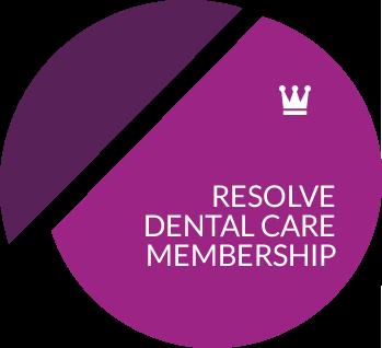 banner-resolve-dental-care-membership