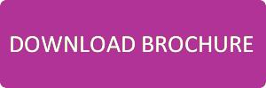 button-download-brochure