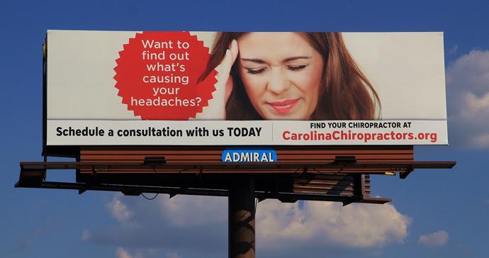 CC-billboard-690