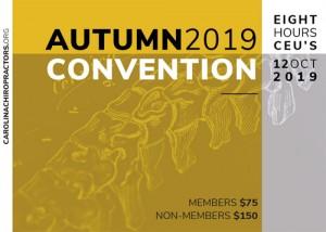 autumn-2019-convention