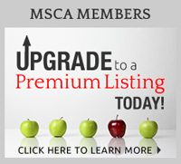 Upgrade to a Premium listing