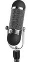 microphone-125H