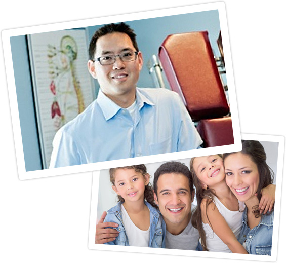 banner-welcome-to-kim-family-chiropractic