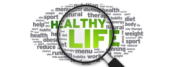 health-595x230