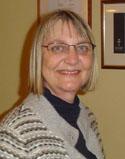 Angela S