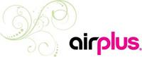 airplus logo