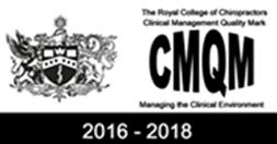 cmqm-logo-2018