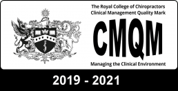 cmqm-logo-web1280px (002)