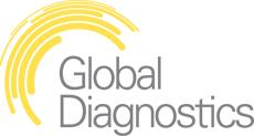 global-diagnostics