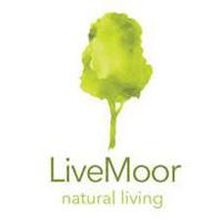 livemoor logo