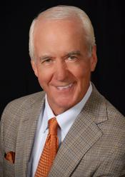 Dr. John Gump, Beaver Falls Chiropractor