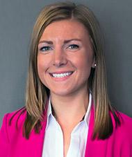 Dr. Erin Steller