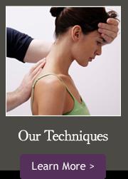 Our Techniques