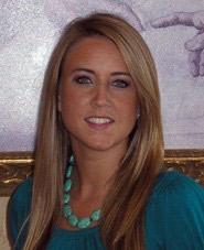 Birmingham chiropractor, Dr. Janice Bailey