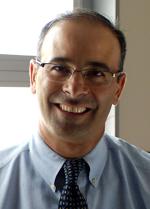 Dr. Joseph Frasco