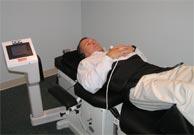 New Providence Chiropractor, Dr. Joseph Frasco