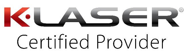 k-laser-certified