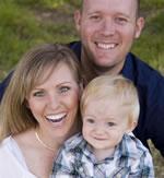 Ashford family Chiropractor