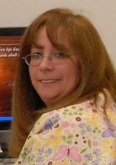 Barbara Bowles