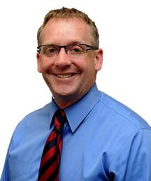 Dr. Sky Shelby, Cincinnati Chiropractor