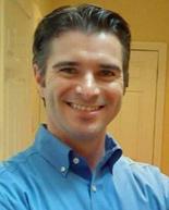 Greystones Chiropractor, Dr. Edward Cox