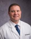 Dr. Adam DeLaForest