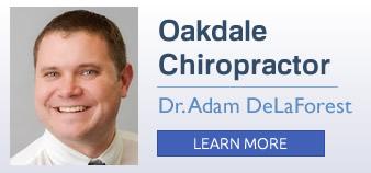 Dr. Adam