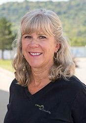 Kathy - Billing Manager