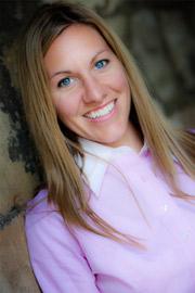 York Chiropractor, Dr. Arleen Scholten