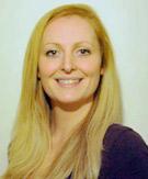 Chiropractic 1st Massage therapist, Cheryl