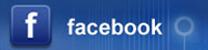 facebook_icon_208