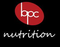 bpc nutrition