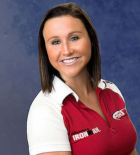 Dr. Laura McAteer