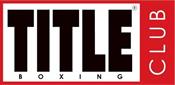 logo-title-boxing